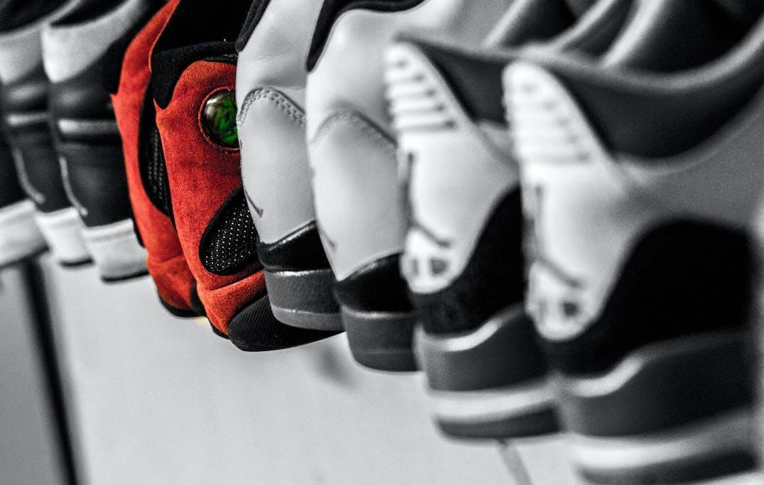 Sneaker abc wat zijn sneaker bots