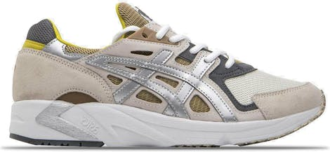 1191A100-100 ASICS Gel-DS Trainer OG
