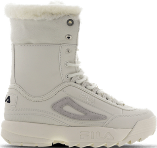 1492142 Fila Disruptor Sneaker Boot