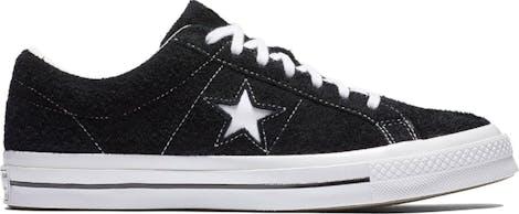 158369C Converse One Star Ox