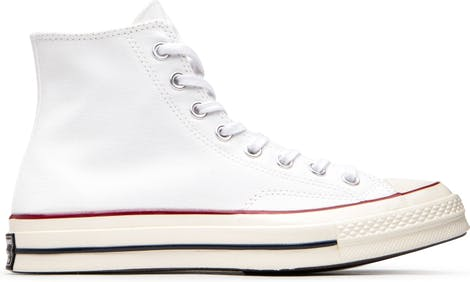 162056C Converse Chuck 70 Classic High Top