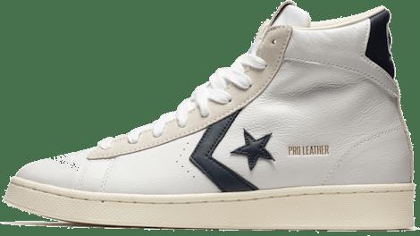 167968C Converse Pro Leather OG Mid