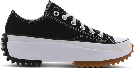 168816C Converse Run Star Hike OX