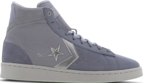 """170238C Converse Pro Leather Hi """"Heart of the City"""""""