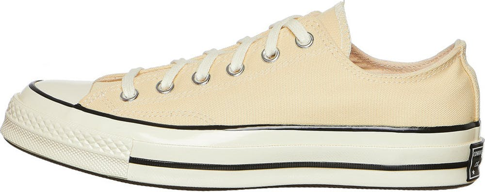 170793C Converse Chuck Taylor All Star '70 OX