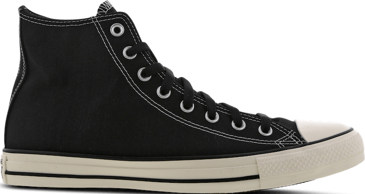 170927C Converse The Great Outdoors Chuck Taylor All Star High Top