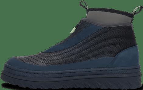 171841C Converse Paria /farzaneh pro leather x2 tech