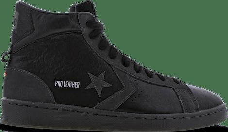 172437C Converse Pro Leather