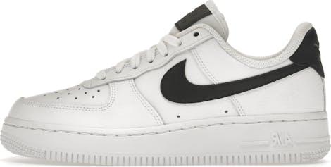 315115-152 Nike Air Force 1 07