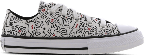 371861C Converse Chuck Taylor All Star X Keith Haring