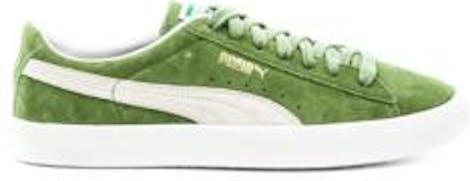 374921-15 Puma Suede VTG