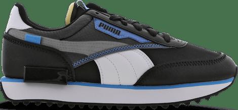 380349-02 Puma Future Rider
