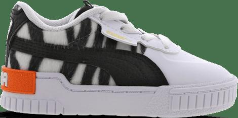 380402-01 Puma Cali Sport Wild Cats