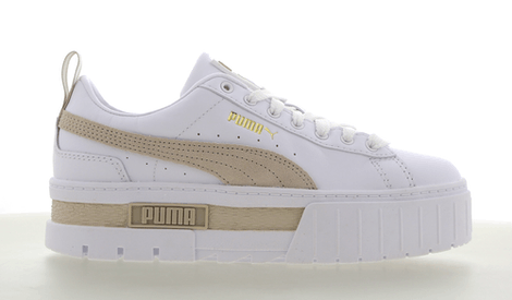 381983-02 Puma Mayze Platform