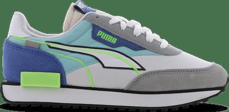 382016-04 Puma Future Rider Twofold