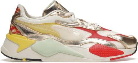 383415-01 Puma RS-X3 Haribo