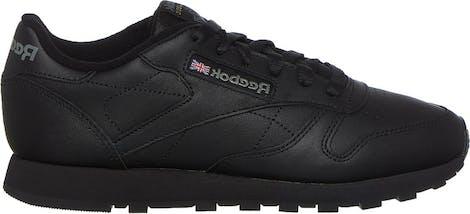 3912 Reebok Classic Leather