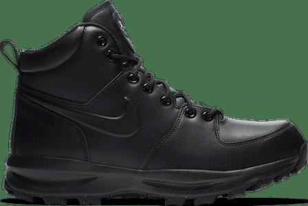 454350-003 Nike Manoa Herenboots