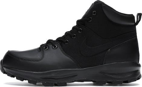 456975-001 Nike Manoa Boot