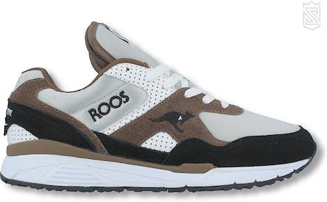 472205060 Kangaroos Runaway ROOS 002