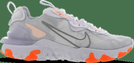 537383-300 Nike Air Max 1
