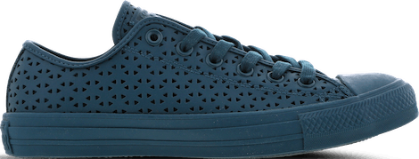 555278C Converse Chuck Taylor All Star Low