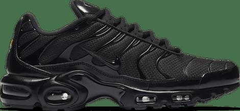 604133-050 Nike Air Max Plus