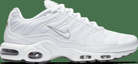 604133-139 Nike Air Max Plus