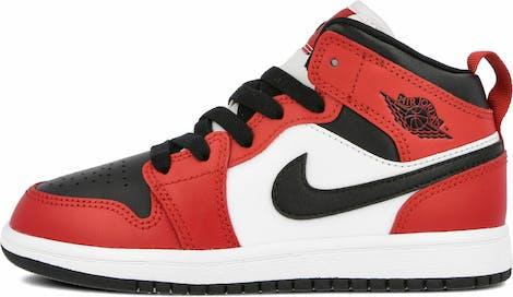 640734-069 Air Jordan 1 Mid PS