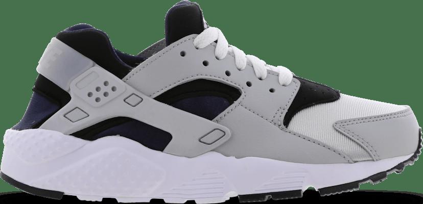 654275-042 Nike Huarache Run