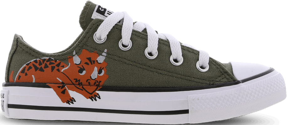 671612C Converse Chuck Taylor All Star Low