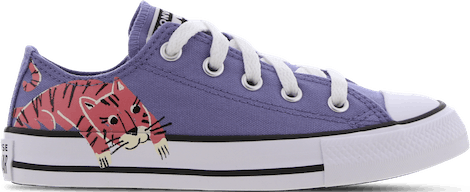 671614C Converse Chuck Taylor All Star Low