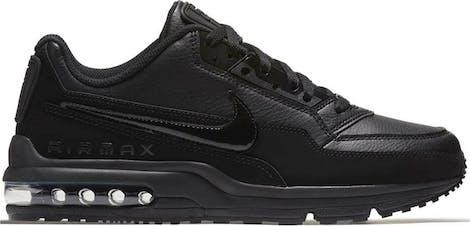687977-020 Nike Air Max LTD 3