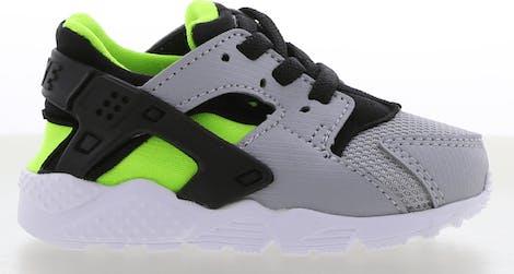 704950-015 Nike Huarache -  - Maat 21 - Foot Locker