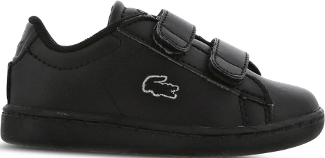 737SUI001302H Lacoste Carnaby Evo