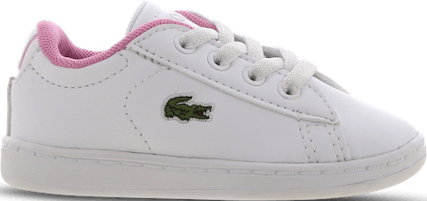 740SUI00021Y9 Lacoste Carnaby In
