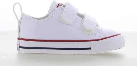 748653C Converse Chuck Taylor All Star 2V Leather voor peuters