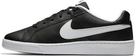749747-010 Nike Court Royale
