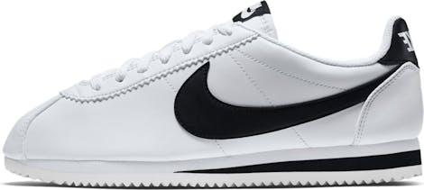 807471-101 Nike Cortez