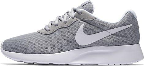 812655-010 Nike Tanjun Wolf Grey (W)