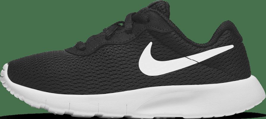 818382-011 Nike Tanjun