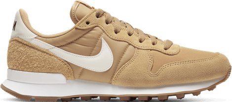 828407-704 Nike WMNS Internationalist