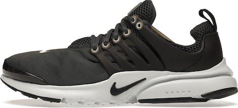 833875-015 Nike Air Presto (GS)