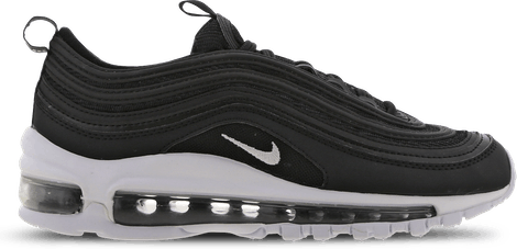 921522-001 Nike Air Max 97 (GS)