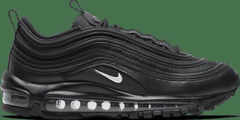 921522-011 Nike Air Max 97