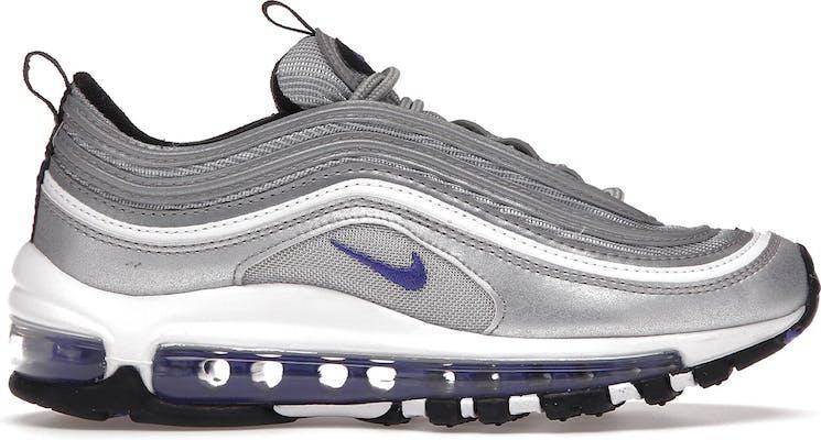 921522-027 Nike Air Max 97 en
