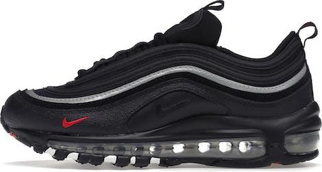 921522-028 Nike Air Max 97 en