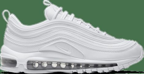 921522-104 Nike Air Max 97