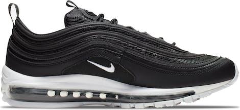 921826-001 Nike Air Max 97