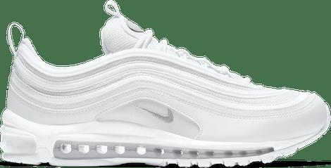 921826-101 Nike Air Max 97